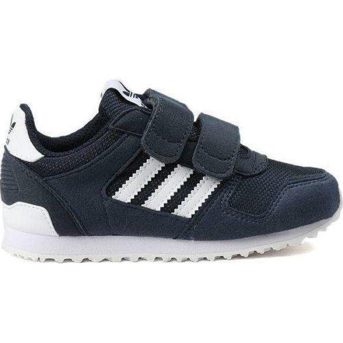 bf1565601de88 low price adidas zx 700 w fiyat 7ba9e c0e68