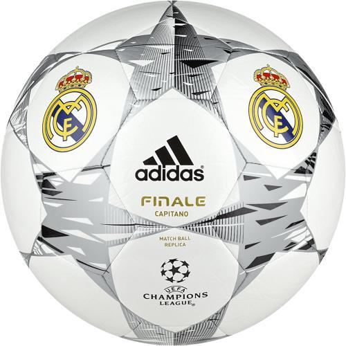 adidas futbol topu en ucuz