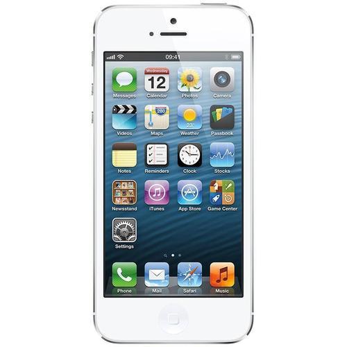 En Ucuz Apple iPhone 5 Cep Telefonu Fiyatları - Cimri.com
