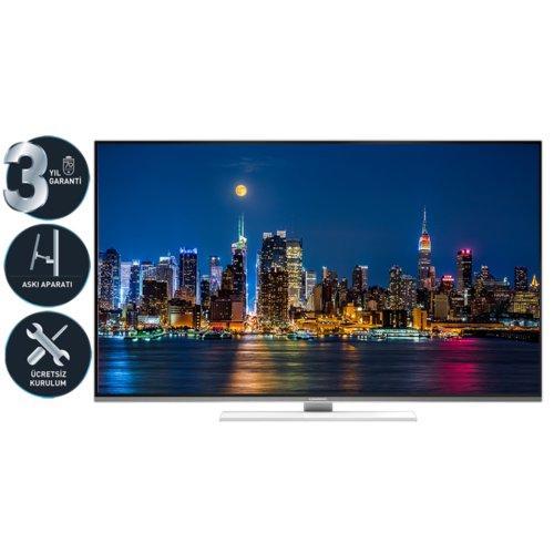 grundig 40vlx8600bp led tv fiyatlar 40 inc 102 cm 4k. Black Bedroom Furniture Sets. Home Design Ideas
