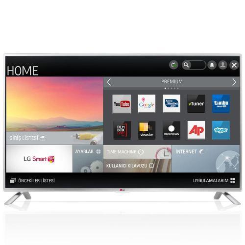 en ucuz lg 42lb580n led tv fiyatlar. Black Bedroom Furniture Sets. Home Design Ideas