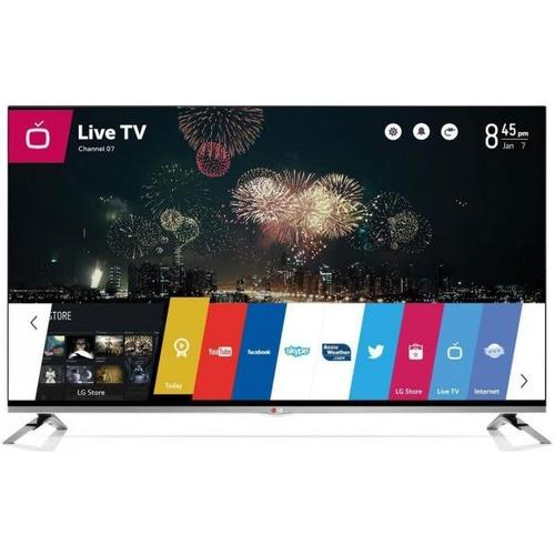 lg 47lb670v led tv fiyatlar smart tv wifi 3d full hd 47 inc 119 cm. Black Bedroom Furniture Sets. Home Design Ideas