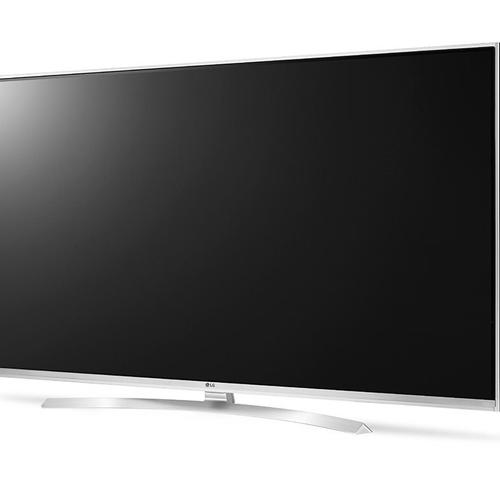 lg 65uh850v led tv fiyatlar 65 inc 165 cm smart tv wifi 3d 4k. Black Bedroom Furniture Sets. Home Design Ideas