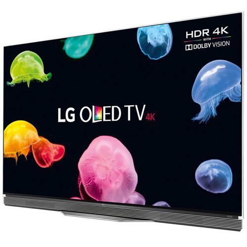 lg oled65e6v oled tv fiyatlar 65 inc 165 cm smart tv wifi 3d 4k. Black Bedroom Furniture Sets. Home Design Ideas