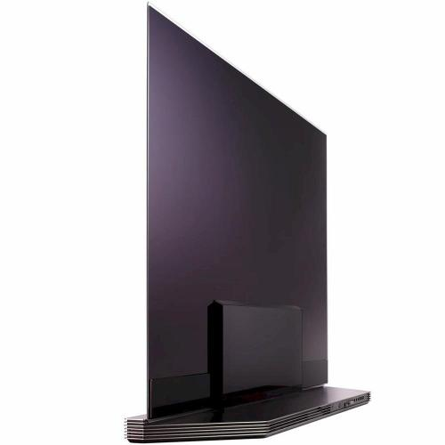 lg oled65g6v oled tv fiyatlar 65 inc 165 cm wif 3d 4k. Black Bedroom Furniture Sets. Home Design Ideas