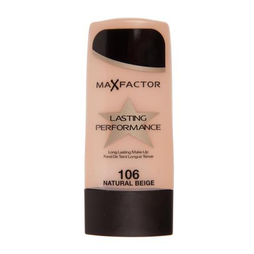 En Ucuz Max Factor Fondötenler Fiyatlar ve Modelleri En Ucuz Max Factor Face Finity 3 In 1 060 Fondöten Fiyatlar En Ucuz Max Factor Fondöten Modelleri ve Fiyatlar