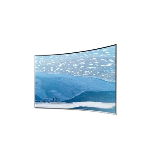 samsung 65ku7500 led tv fiyatlar 65 inc 165 cm curved smart tv 4k. Black Bedroom Furniture Sets. Home Design Ideas