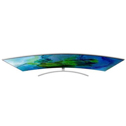 samsung 65q8c qled tv fiyatlar curved smart tv wifi 65 inc 165 cm 4k. Black Bedroom Furniture Sets. Home Design Ideas