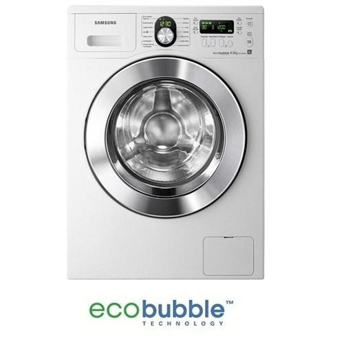 en ucuz samsung wf1802wpc eco bubble ama r makinesi. Black Bedroom Furniture Sets. Home Design Ideas