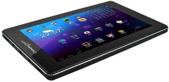 Dünyadaki en ucuz tablet