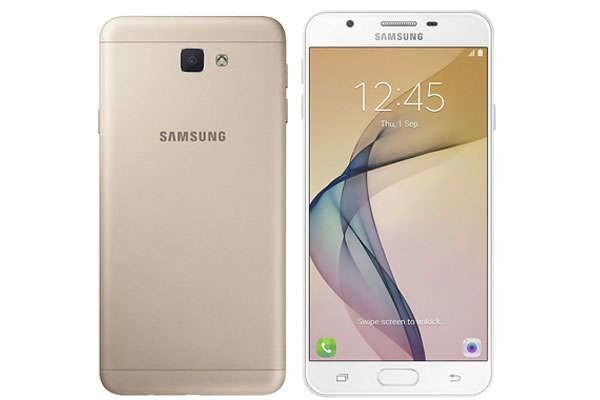 Samsung Galaxy J7 Prime Fiyati Ve Modelleri Samsung Cep Telefonlari