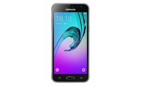 Samsung Galaxy J3 Fiyatı Ve Modelleri Samsung Cep Telefonları