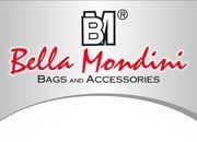 Bella Mondini