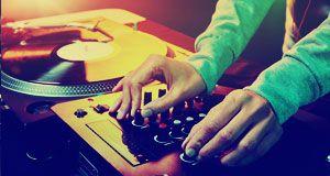 Müzik/Ses Sistemleri