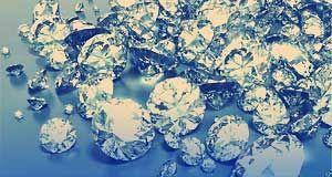 Gümüş ve Pırlanta