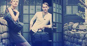 Unisex Çanta & Cüzdan ve Seyahat Çantaları