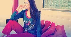 Kadın Pijama & Sabahlık