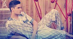Erkek Pijama & Sabahlık