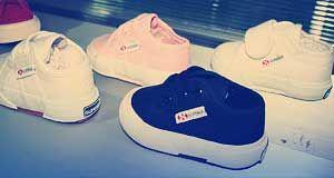 Unisex Çocuk Ayakkabısı