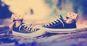 Unisex Ayakkabılar