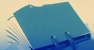 Plastik Kart Ürünleri