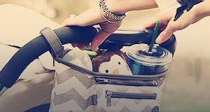 Bebek Arabası-Puset