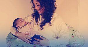 Hamilelik ve Emzirme