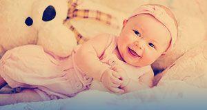 Bebek Giyim-Tekstil