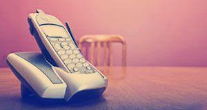 Telefon & Telsiz