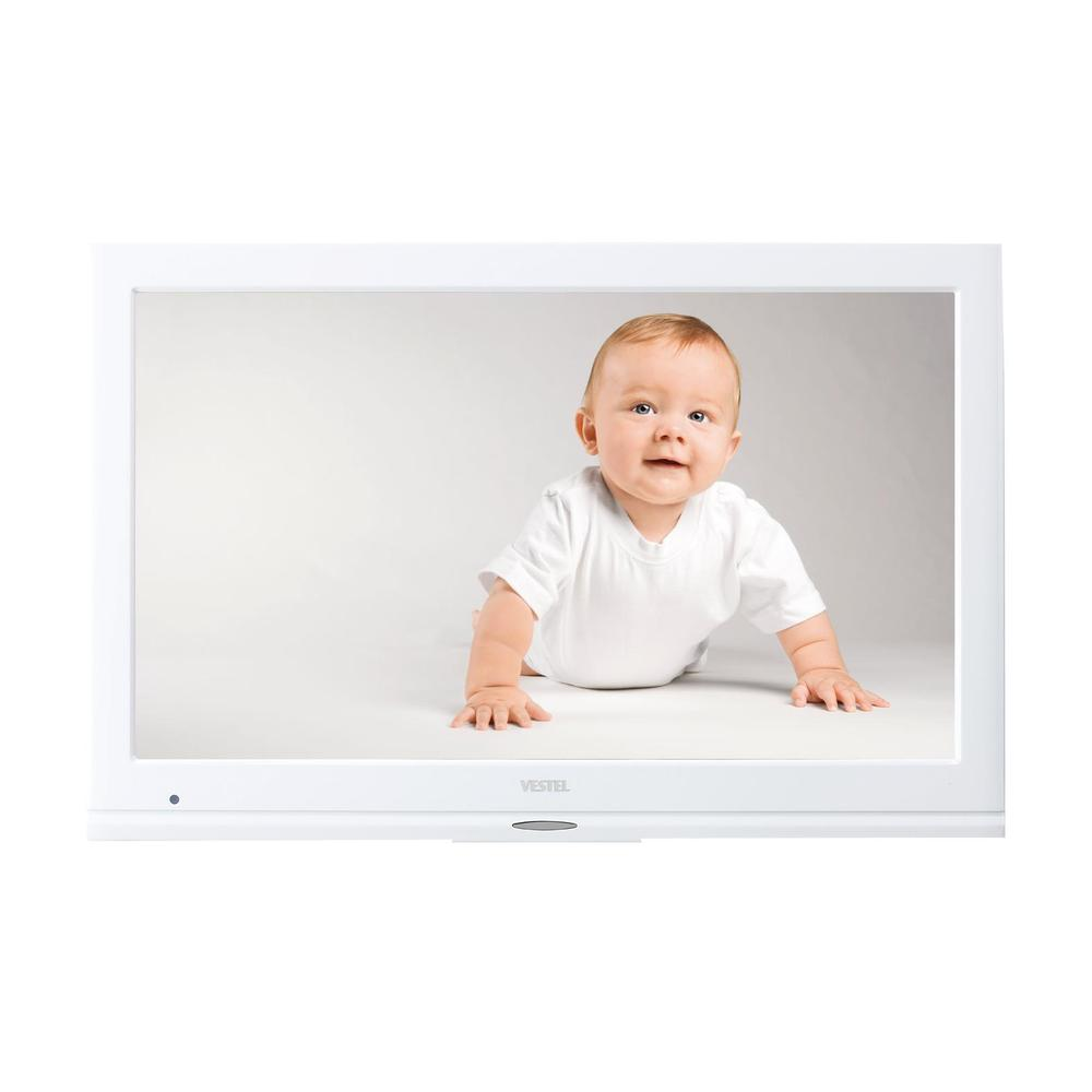 Vestel Color 22PF5021B LED TV