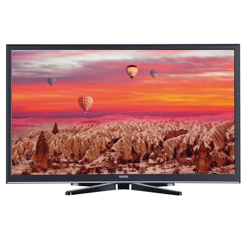 Vestel 47PF8080 LED TV
