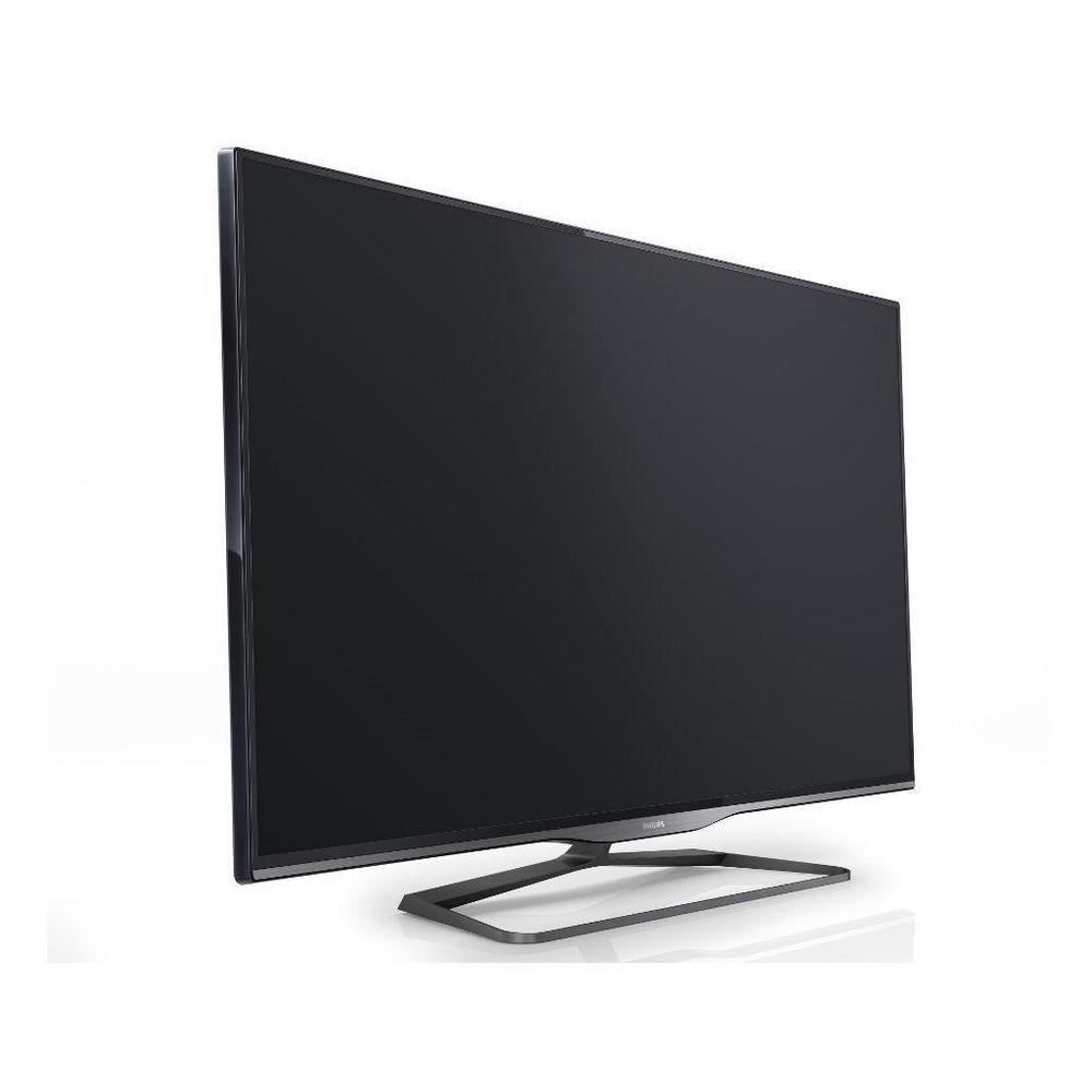 Philips 47PFL5028K LED TV