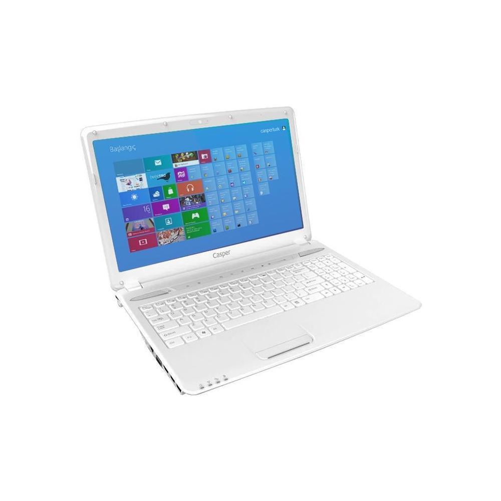 Casper Nirvana CKU.3230-4L05V-B Laptop / Notebook