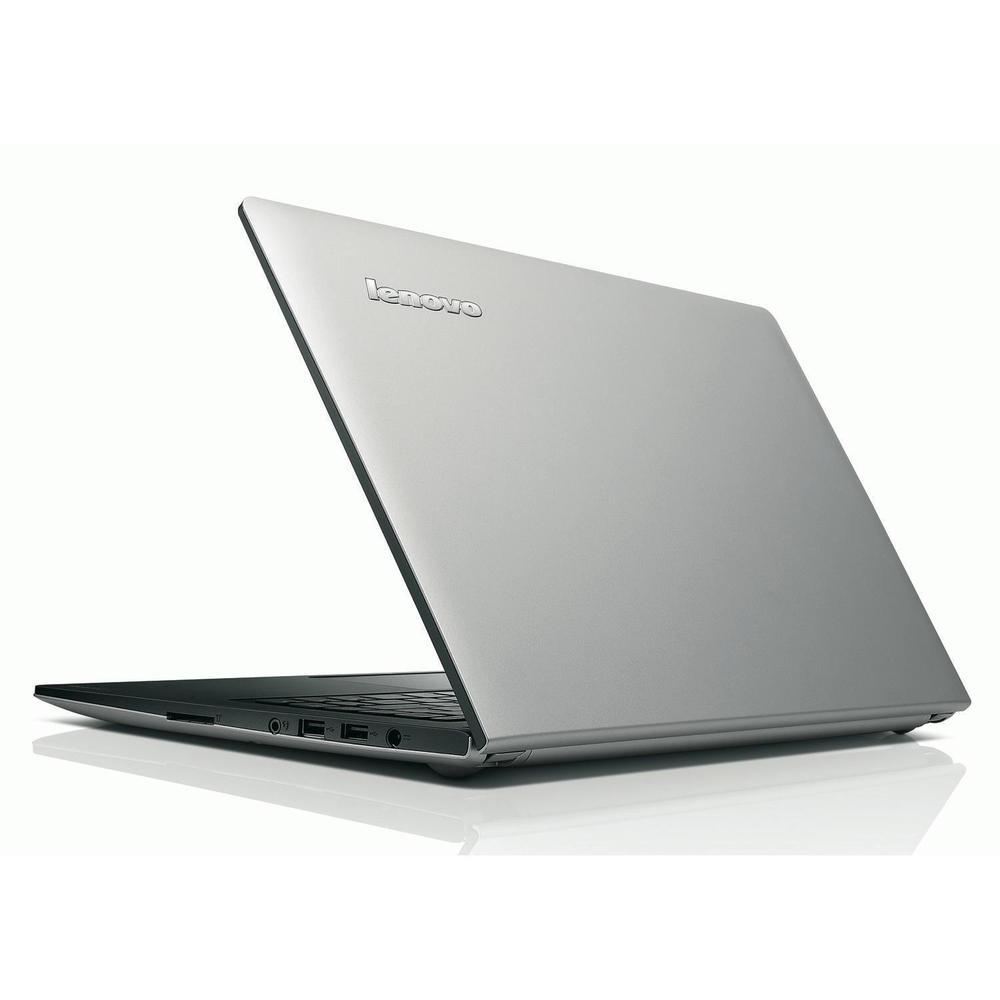Lenovo IdeaPad S400 59-350208 Ultrabook