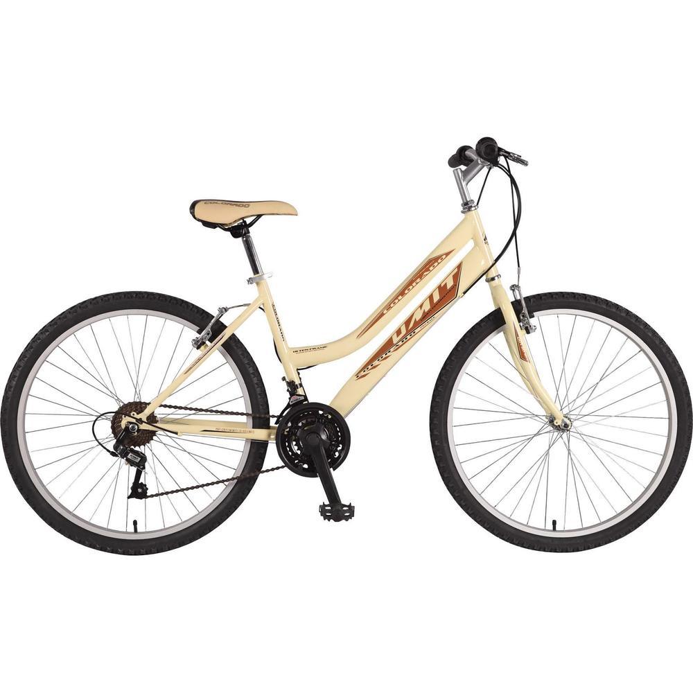 Ümit Colorado 2600 Bayan MTB Bisiklet