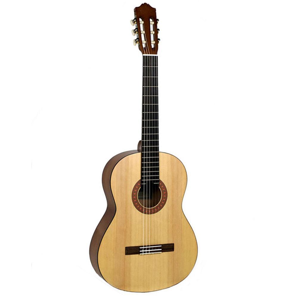 Yamaha C-30 Klasik Gitar