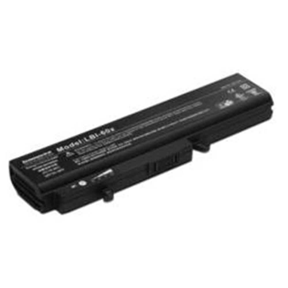 Lenovo 51J0226 Hücreli Batarya