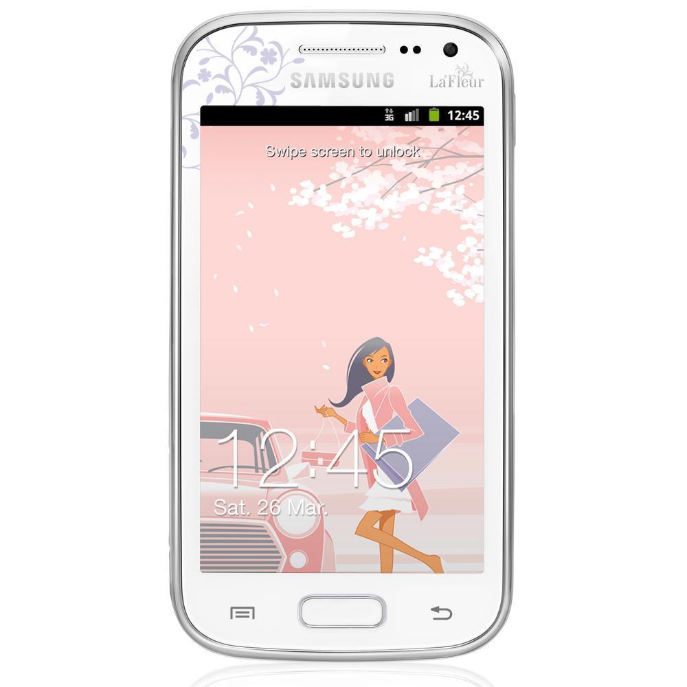 Samsung Galaxy Ace 2 Cep Telefonu