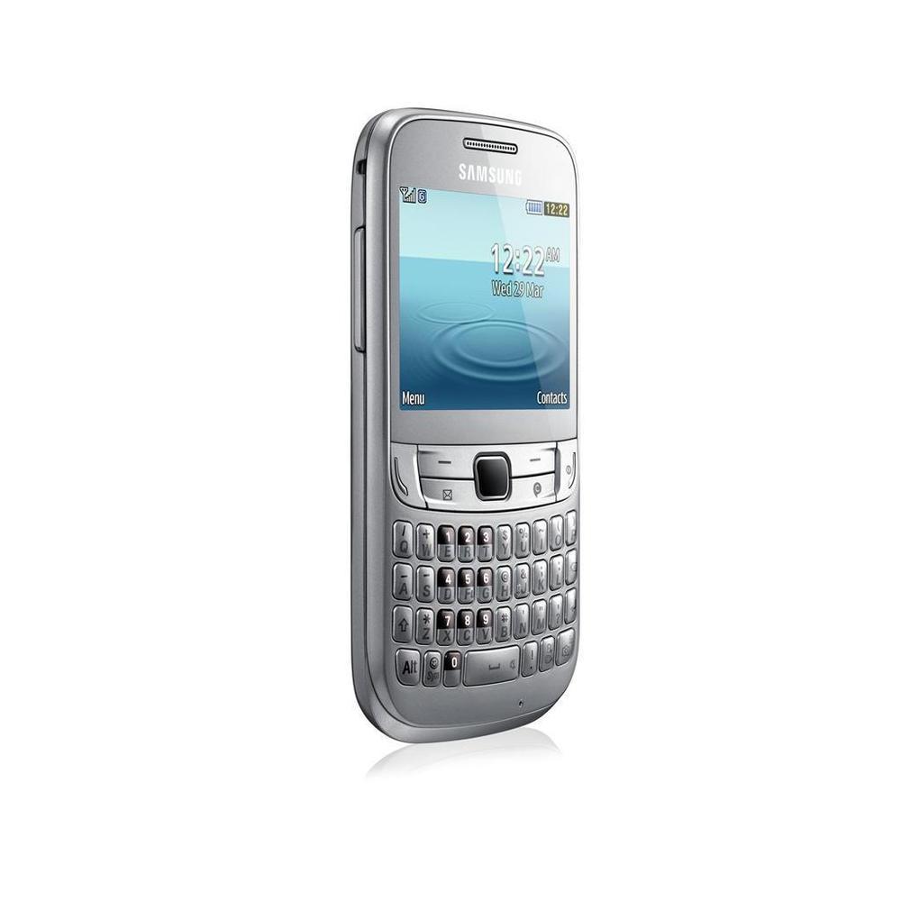 Samsung 3570 Cep Telefonu