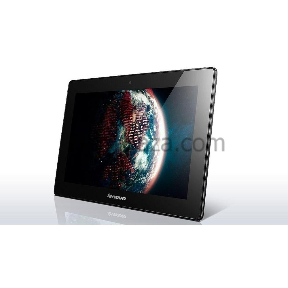 Lenovo IdeaTab S6000 59-373775 Tablet PC