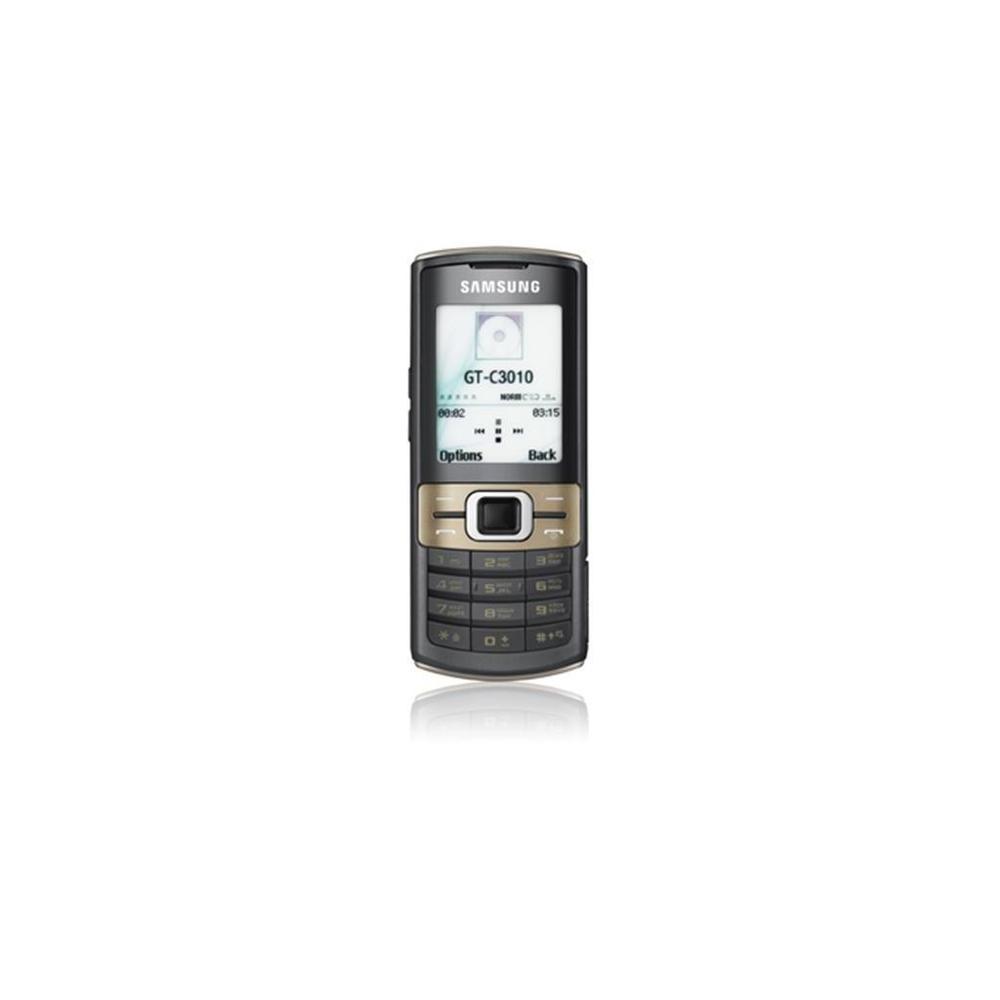 Samsung C3010 Cep Telefonu