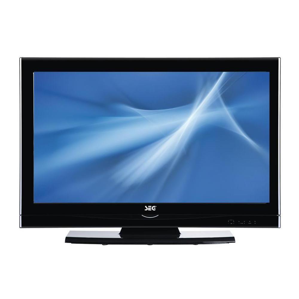 SEG 2212 LCD Televizyon