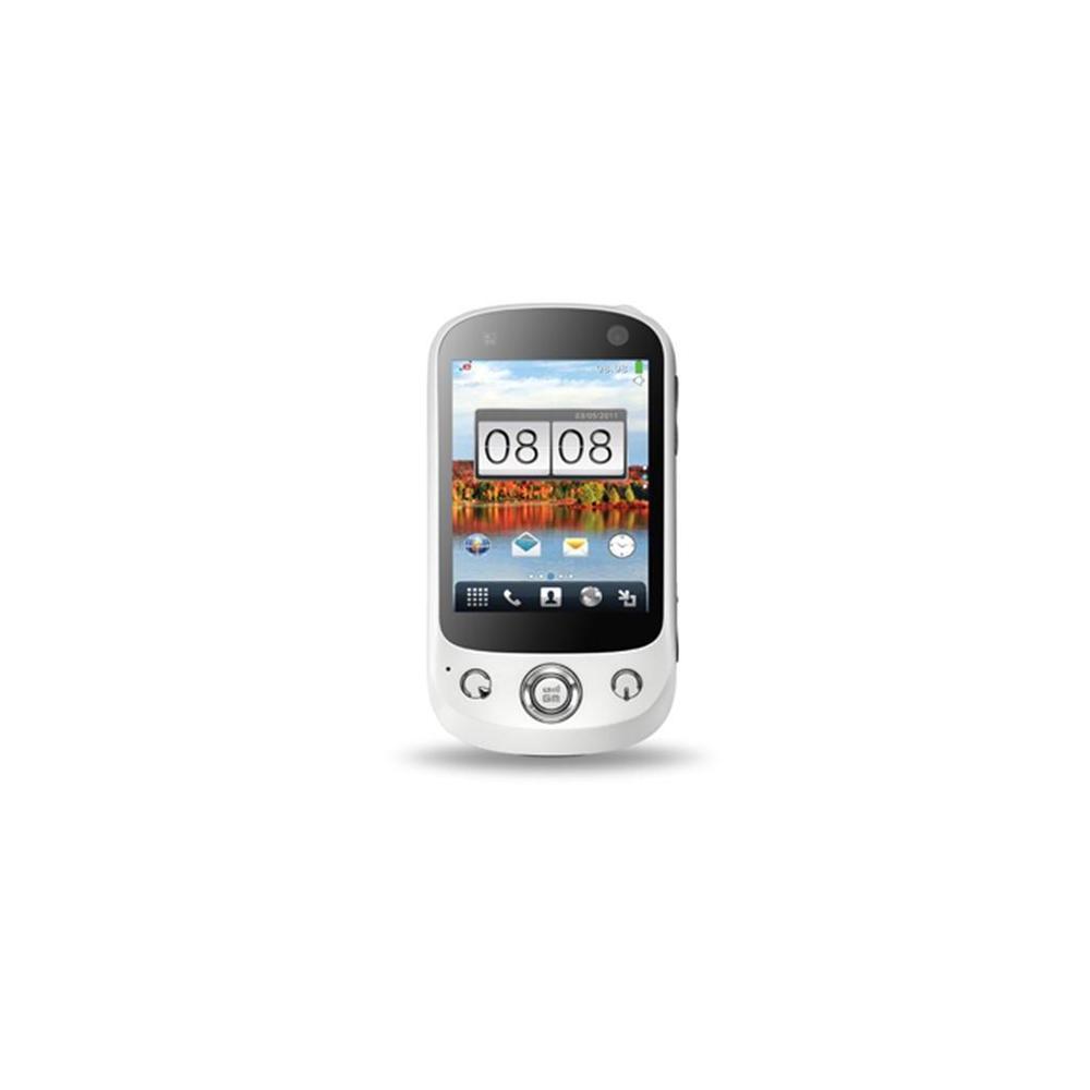 General Mobile T3 Cep Telefonu