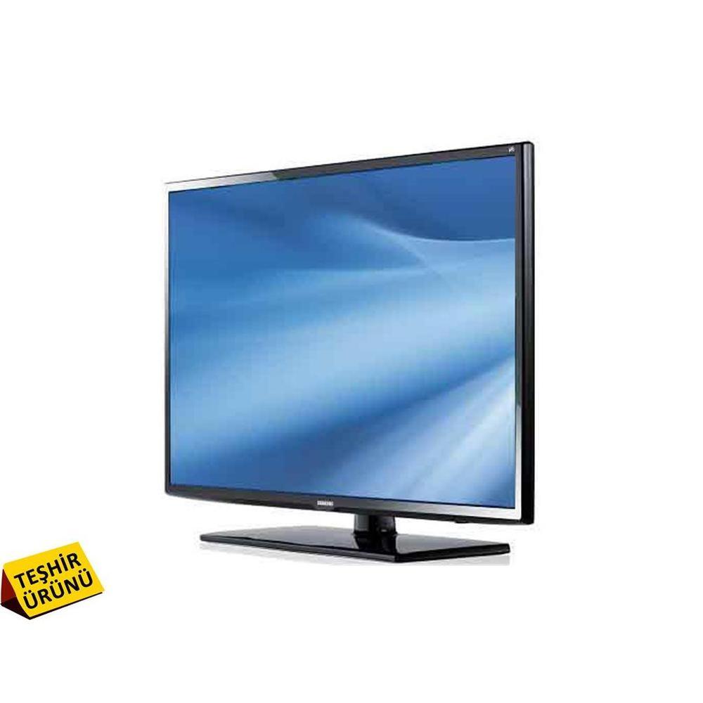 Samsung UE-32EH6030 LED TV