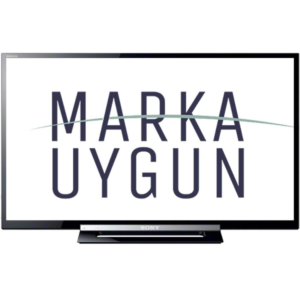 Sony KLV-40R452A LED TV