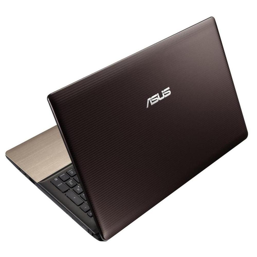 Asus K55VD-SX023D Laptop / Notebook