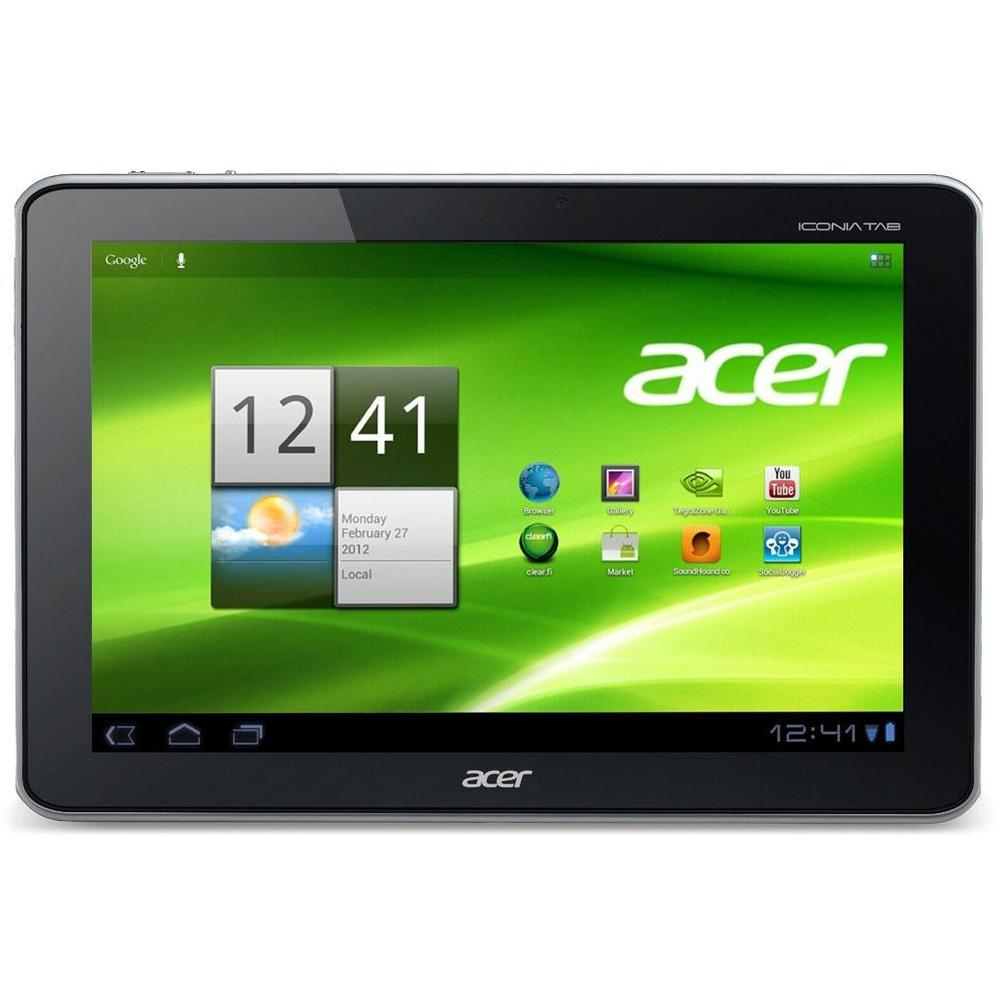 Acer Iconia Tab A701 Tablet PC