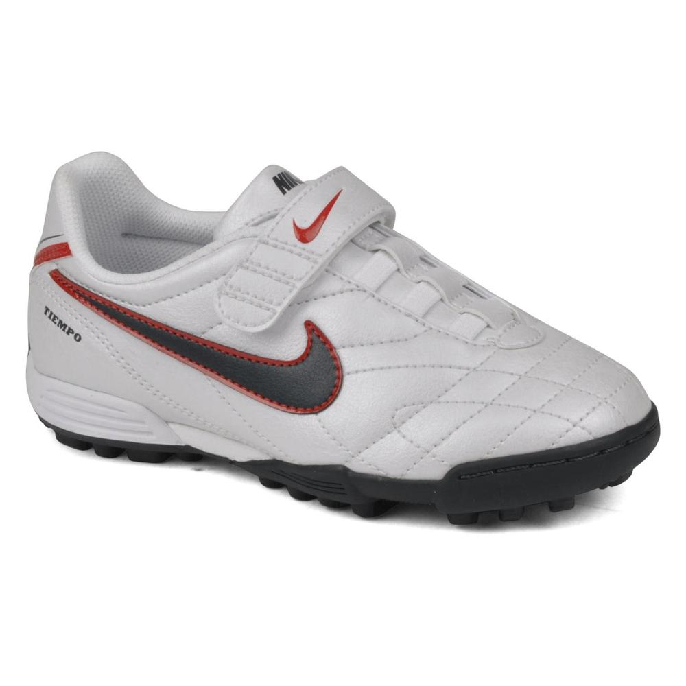 Nike Jr Tiempo V2 Tf Çocuk Hali Saha Ayakakbisi