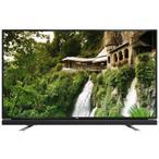Beko B55L-6532-4B2 LED TV