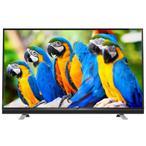 Grundig G55L-8543-4B LED TV